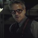 Alfred Pennyworth (Snyderverse)