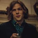 Lex Luthor (Snyderverse)