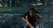 Justice League Promobild 43