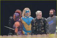The Suicide Squad Setbild 35