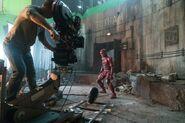 Justice League Setbild 15