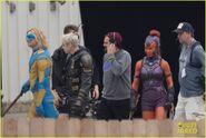 The Suicide Squad Setbild 27