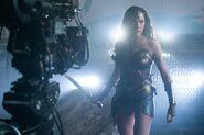 Justice League Setbild 42