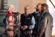 Suicide Squad Harley Quinn Setbild 7