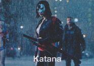 Suicide Squad Empire Bild 12