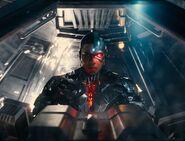 Justice League Promobild 6