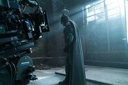 Justice League Setbild 33