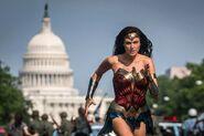 Wonder Woman 1984 - Promobild 1