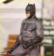 Suicide Squad Batman Setbild 11