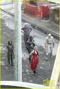 The Suicide Squad Setbild 63