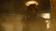 Wonder Woman Filmbild 11