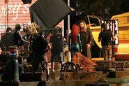 Aquaman Setbild 18
