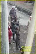 The Suicide Squad Setbild 57