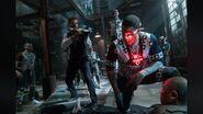 Justice League Setbild 28