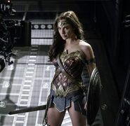 Justice League Setbild 49