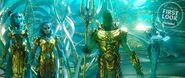 Aquaman Entertainment Weekly Bild 7