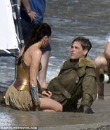 Wonder Woman Setbild 66