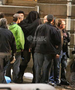 Suicide Squad Setbild 5