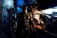 Justice League Setbild 2