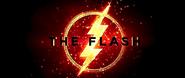 The Flash Eventlogo
