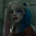 Harley Quinn (Hauptseite)