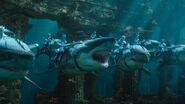 Aquaman Filmbild 3
