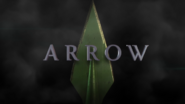 Arrow Staffel 4 Titlecard