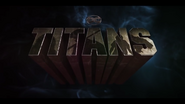 Titans (Fernsehserie)