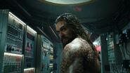 Aquaman Filmbild 1