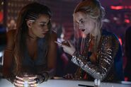 Birds of Prey Filmbild 6