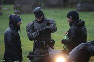 The Batman Setfoto 67