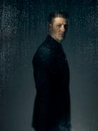 Jim Gordon Staffel 3