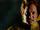 Eobard Thawne (Arrowverse)