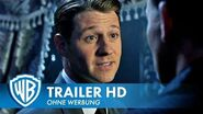 GOTHAM Staffel 4 - Trailer Deutsch HD German (2019)