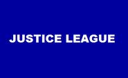 Justice Leguae Ankündigungsbild