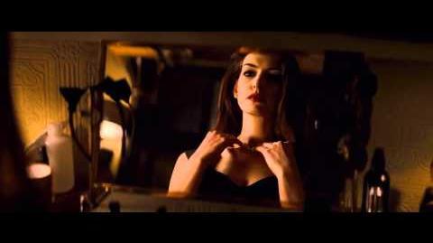 The Dark Knight Rises - Trailer (Deutsch) HD-0