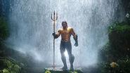 Aquaman Filmbild 10