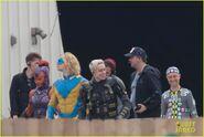 The Suicide Squad Setbild 39