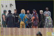 The Suicide Squad Setbild 41