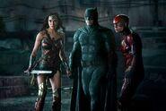 Justice League Promobild 3