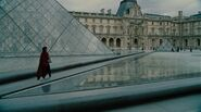 Wonder Woman Filmbild 10