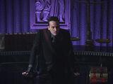 Zerfall (Gotham)