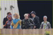 The Suicide Squad Setbild 43