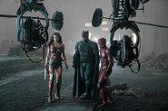Justice League Setbild 36
