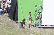 Wonder Woman Setbild 81