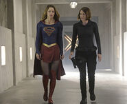 Supergirl-season-1-episode-9-Supergirl-Alex