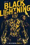 Black Lightning Staffel 1