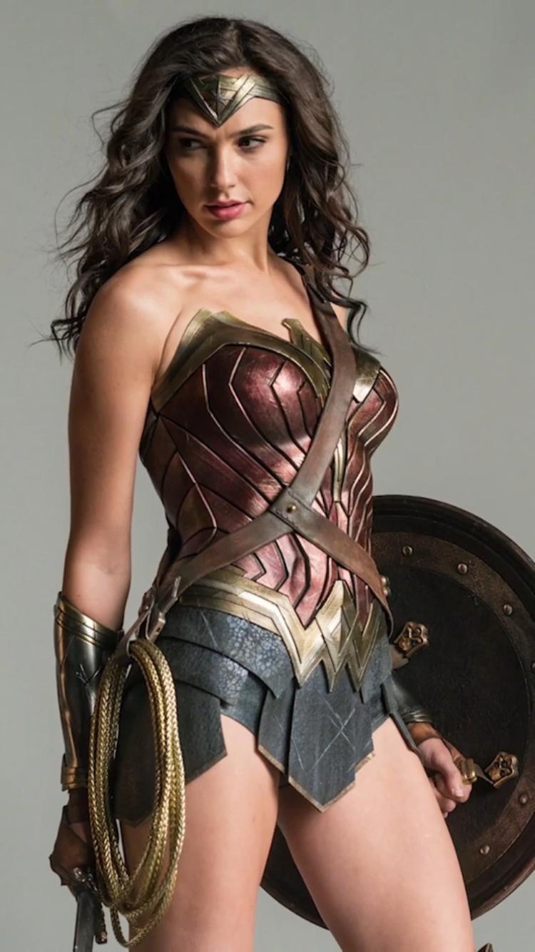 Wonder Woman (Fernsehserie)