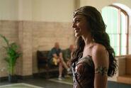 Justice League Setbild 25