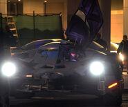 Suicide Squad Batman Setbild 2